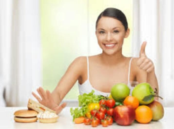 Perhatikan Konsumsi Makanan Minuman Untuk Kesehatan Tubuh