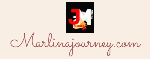 marlinajourney
