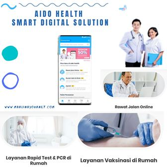 Smart Digital Solution