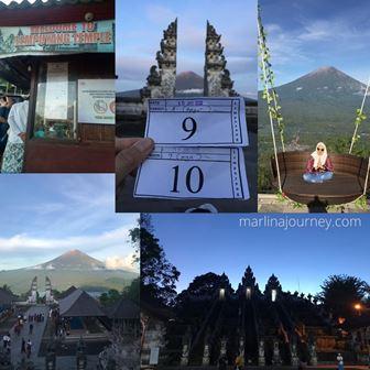 Lempuyang-Temple-Wisata-Bali- Timur