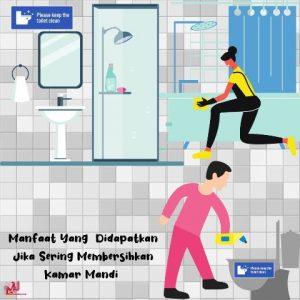 https:manfaat-yang-didapatkan-jika-sering-membersihkan-kamar-mandi