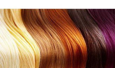 Inspirasi-Warna-Rambut
