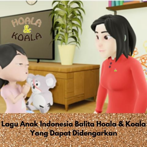 Lagu-Anak-Indonesia-Balita